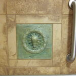 Martha Jefferson Hospital (MJH) Tile Project